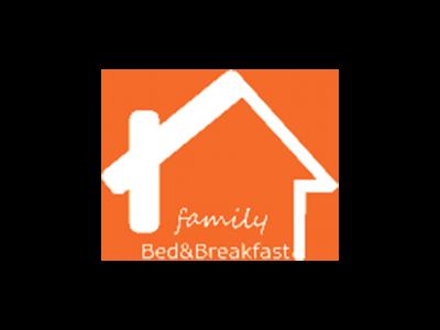 Logo FBNB